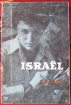 Israel, David Catarivas