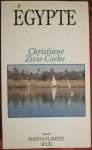 Egypte, Christiane Zivie-Coche