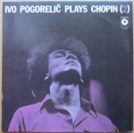 Ivo Pogorelic plays Chopin 2