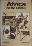 Africa on the cheap, Geoff Crowther