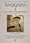 Saqqara I. THE TOMB OF MEREFNEBEF, VOLS. I, II