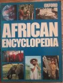 African Encyclopedia