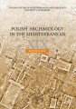 Polish Archaeology in the Mediterranean 19 (Research 2007).