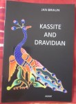 Kassite and Dravidian, Jan Braun