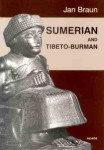 SUMERIAN AND TIBETO-BURMAN, Jan Braun