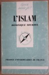 L'Islam, Dominique Sourdel