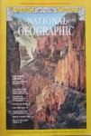 National Geographic 154/1 July 1978