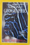 National Geographic 184/5 November 1993