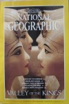 National Geographic 194/3 September 1998