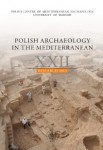 Polish Archaeology in the Mediterranean 22 (Research 2010).