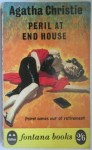 Peril ay End House, Agatha Christie