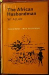 The African Husbandman, W. Allan