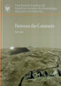 Between-the-Cataracts-1_cover-212x300.jpeg