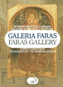 Faras-Gallery-Early-Christian-Treasures-of-the-Nubian-Desert_large.jpg